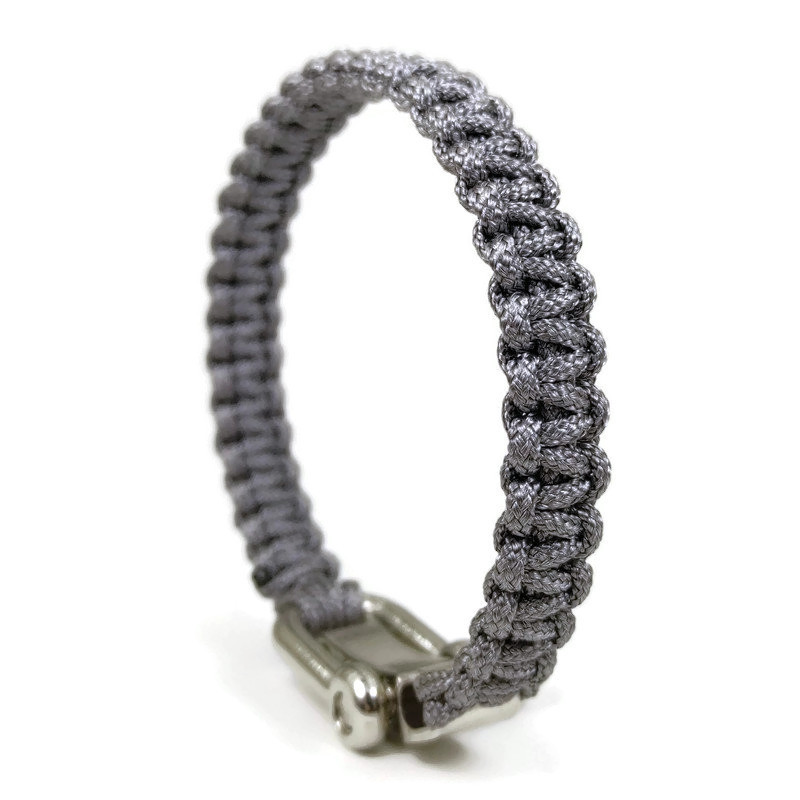 Bosphorus Collection Loti Paracord Bracelet